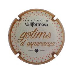 Vallformosa X-138930