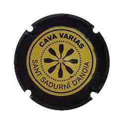 Varias X-109536 V-31426