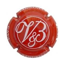 Vendrell & Baqués X-886 V-2689