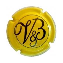 Vendrell & Baqués X-14674...