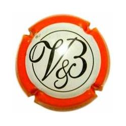 Vendrell & Baqués X-26538...