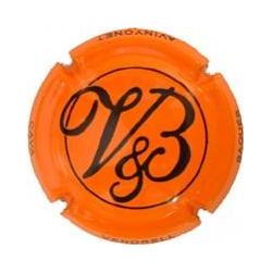 Vendrell & Baqués X-4683...
