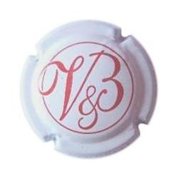 Vendrell & Baqués X-51391...
