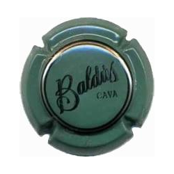 Baldús X-22369 V-1002