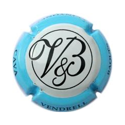 Vendrell & Baqués X-9465...