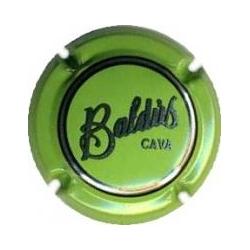 Baldús X-29283 V-10638