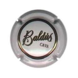 Baldús X-515 V-2255