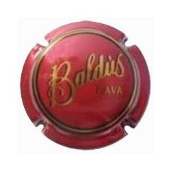 Baldús X-516 V-3302
