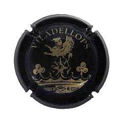 Viladellops X-1570 V-1680