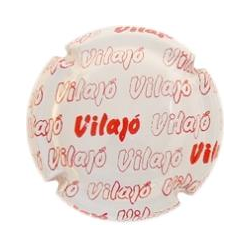 Vilajó X-16167 V-6602