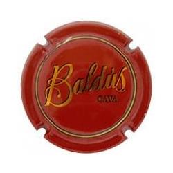 Baldús X-88132 V-28398