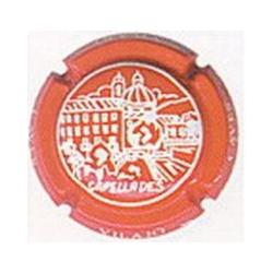 Vilajó X-6925 V-1861