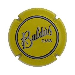 Baldús X-92560
