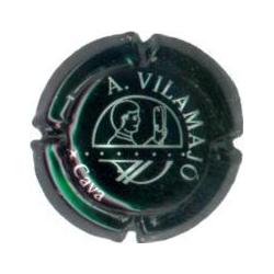 Vilamajó X-319 V-1560