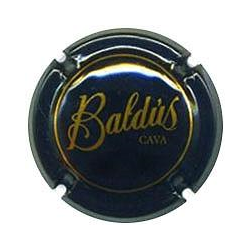 Baldús X-96403 V-26614