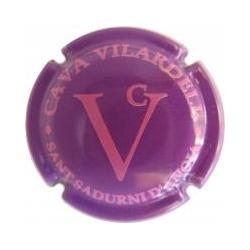 Vilardell X-1883 V-2791