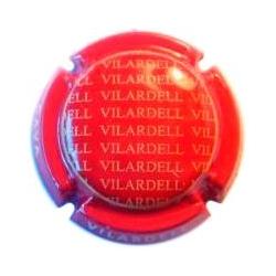 Vilardell X-60750 V-17655