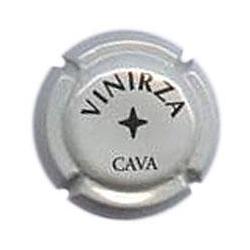 Vinirza X-806 V-1225