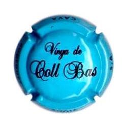 Vinya de Coll-Bas X-38339...