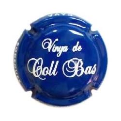 Vinya de Coll-Bas X-79069