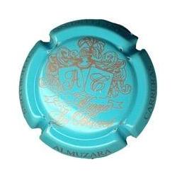 Vinya Le Boixet  X-3878 V-3774