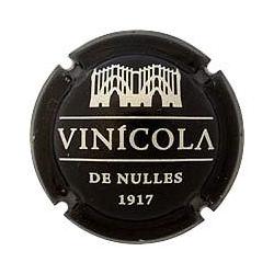 Vinícola de Nulles X-124833