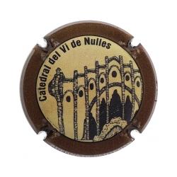 Vinícola de Nulles X-155272