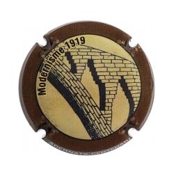 Vinícola de Nulles X-155277