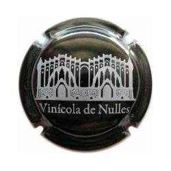 Vinícola de Nulles X-67104
