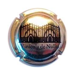 Vinícola de Nulles X-72930...