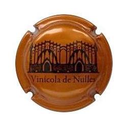 Vinícola de Nulles X-99664