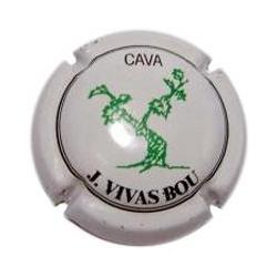 Vivas Bou, J. X-13673 V-6005
