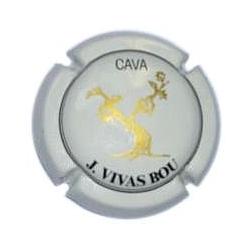 Vivas Bou, J. X-5359 V-5096