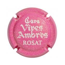Vives Ambròs - Aida de...
