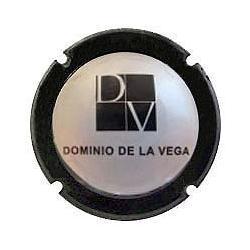 Dominio de la Vega - E...