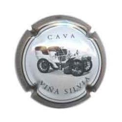 Vinya Silvia X-194 V-4033