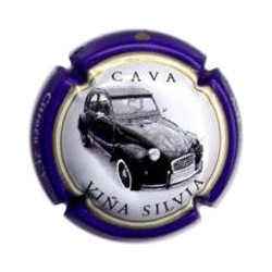Vinya Silvia X-33522 V-10621