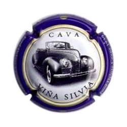 Vinya Silvia X-33523 V-10620