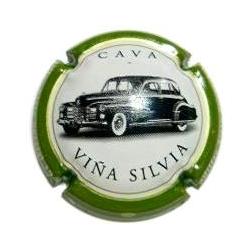 Vinya Silvia X-38304 V-12440