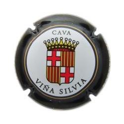 Vinya Silvia X-43573 V-14210