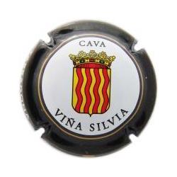 Vinya Silvia X-43577 V-14208