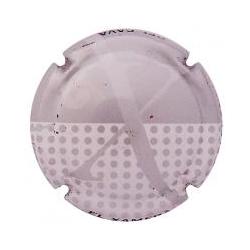 Xamfrà X-40281 V-13375
