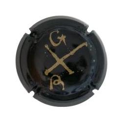 Xamós X-2037 V-1685