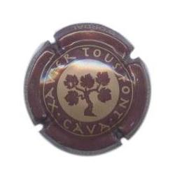Xavier Tous Font X-1571 V-3847