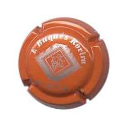 Baqués Rovira X-1602 V-3460