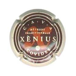 Xènius X-1102 V-2252