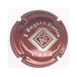 Baqués Rovira X-4841 V-2464