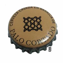 TAPÓN CORONA ESPAÑA (ES)...