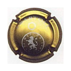 Bartolí X-4433 V-1459