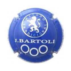 Bartolí X-4434 V-1460
